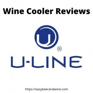 U line wine refrigerator logo