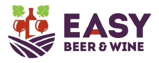 Easy Beer And Wine